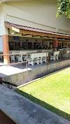 Image 7 of Hospital Seri Manjung, Seri Manjung