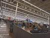 Image 8 of Walmart, Plainfield