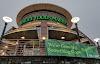 Image 7 of Whole Foods Market - Tanasbourne, Hillsboro
