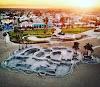 Image 6 of Venice Beach, Venice