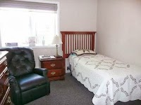 Serenity House Assisted Living I