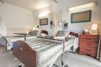 Windsor Gardens Rehabilitation Center Of Salinas