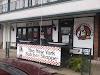 Live traffic in New York Butcher Shoppe Augusta
