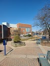 Image 4 of ER - Mississauga Hospital, Mississauga