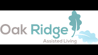 Superior Assisted Living Of Centerville