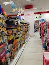 Image 4 of AEON Mall Taiping, Taiping