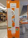 Image 6 of AEON Mall Kota Bharu, Kota Bharu