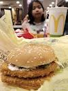 Image 2 of McDonald's Semenyih Drive Thru, Semenyih