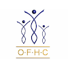 Image 3 of Oviedo Family Health Center, Oviedo