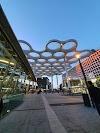 Image 2 of Station Utrecht Centraal, Utrecht