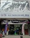 Image 1 of TCE Tackles Sdn Bhd - Seri Manjung Showroom, Seri Manjung