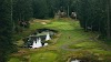 Image 2 of McCormick Woods Golf Club, Port Orchard
