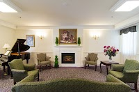 Hillhaven Assisted Living