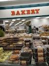 Image 6 of WinCo Foods, Elk Grove