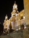Image 8 of Plaza de Armas, Arequipa