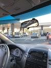 Image 6 of Costco Gasoline, Tustin