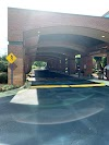 Image 8 of Lake Norman Regional Medical Center, Mooresville