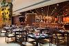 Use Waze to navigate to Sheraton Imperial Kuala Lumpur Hotel Kuala Lumpur