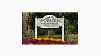 Woburn Nursing Center, Inc