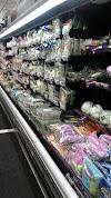 Image 5 of Walmart Supercenter, Round Rock