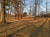 Image 8 of Longwood Park, Macedonia