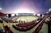 Image 1 of Raymond James Stadium, Tampa