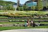 Image 3 of Université de Sherbrooke -B1, Sherbrooke
