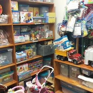 Wilson County Partnership For Children