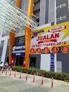 Image 3 of MKH Avenue, Kajang