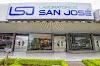 Image 1 of Laboratorio San José - La Paco, San Rafael