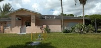 West Dade Adult Day Care