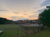 Image 5 of Riverwood International Charter School, Sandy Springs