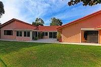 Lilly's Villa