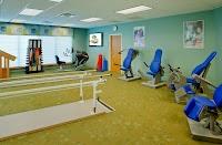 Lorien Nursing & Rehab Ctr - Elkridge