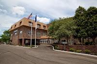 Autumn Ridge Rehabilitation Centre