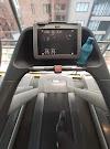 Usa Waze para ir a Spinning Center Gym, Bucaramanga
