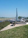 Driving directions to Jachthaven de Schapenput De Heen