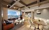 Image 1 of Coral Living Apartamentos, Envigado