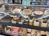 Image 8 of Amapola Deli & Market, Downey