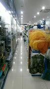 Image 2 of TCE Tackles Sdn Bhd - Hijau Kuning Showroom, Alor Setar