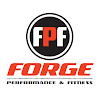 Image 4 of Forge Performance & Fitness, Mississauga