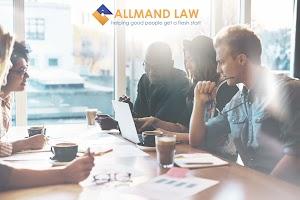 Allmand Law