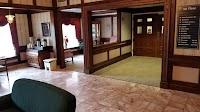 Michigan Masonic Home