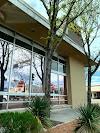 Image 2 of Wells Fargo Bank, Albuquerque