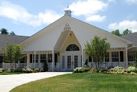 Carillon Assisted Living Of Clemmons