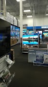 Image 8 of Best Buy, Brentwood