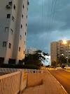 Image 1 of Sderot Herzl 1, Ashdod