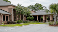 Superior Residences Of Niceville