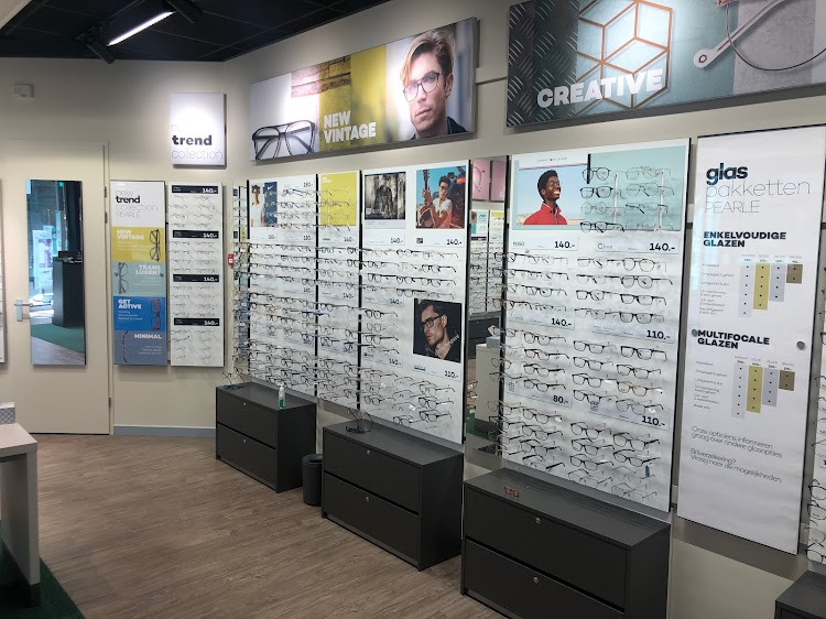 Pearle Opticiens Amstelveen Amstelveen