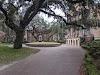 Image 5 of College of Charleston, Charleston